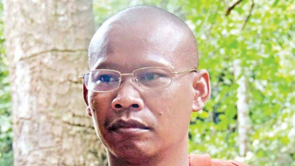 the_venerable_bun_saluth_head_of_the_sorng_rukhavorn_community_forest_in_oddar_meanchey._facebook