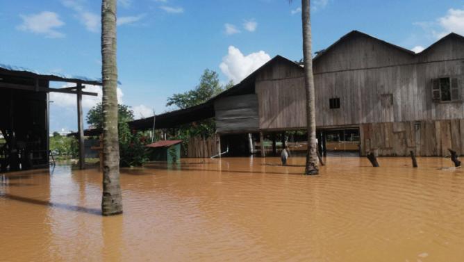 3-Flood
